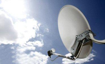 Instalación de antenas, porteros electrónicos