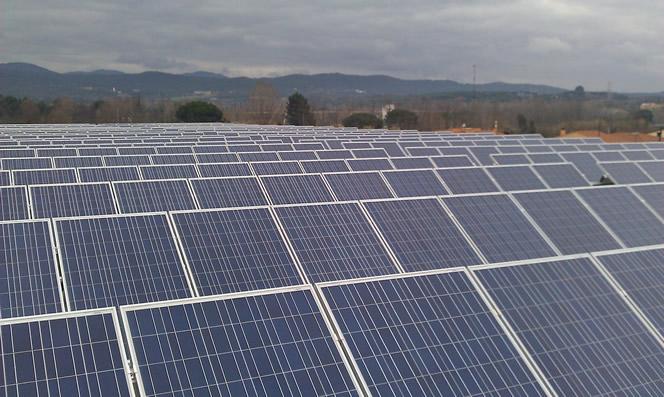 instalacion-solar-4