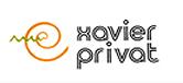Xavier Privat